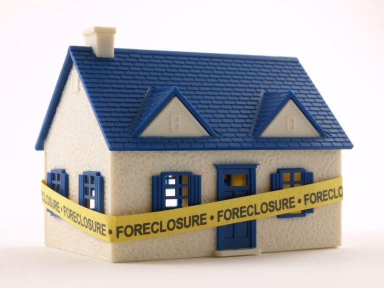 Foreclosures, Short Sales, REOs and Auctions